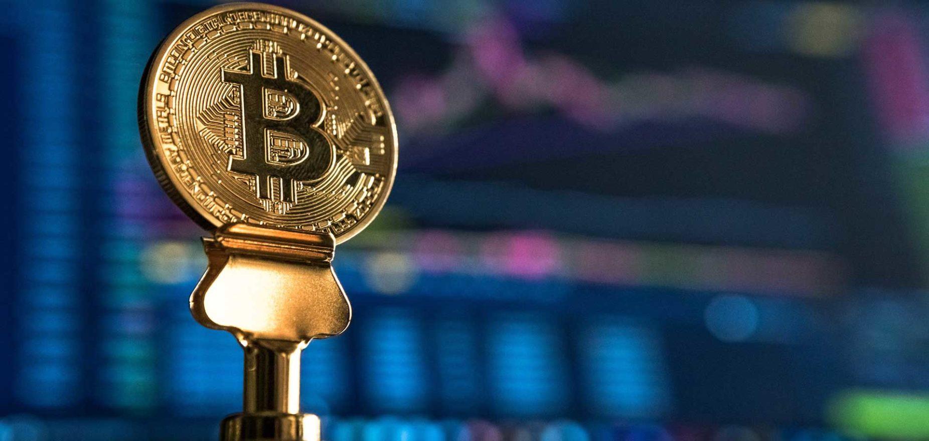 18th million bitcoin btc mining