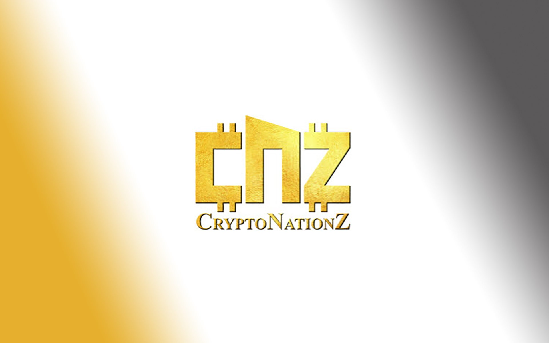 CryptoNationZ Readies for ICO Pre-Sale – Integrates Blockchain Technology with Real-Estate Projects Aimed at the Crypto Community