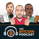 The Bitcoin Podcast Network