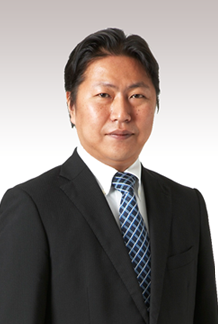 Taizen Okuyama, JCEA Chairman and CEO of Money Partners