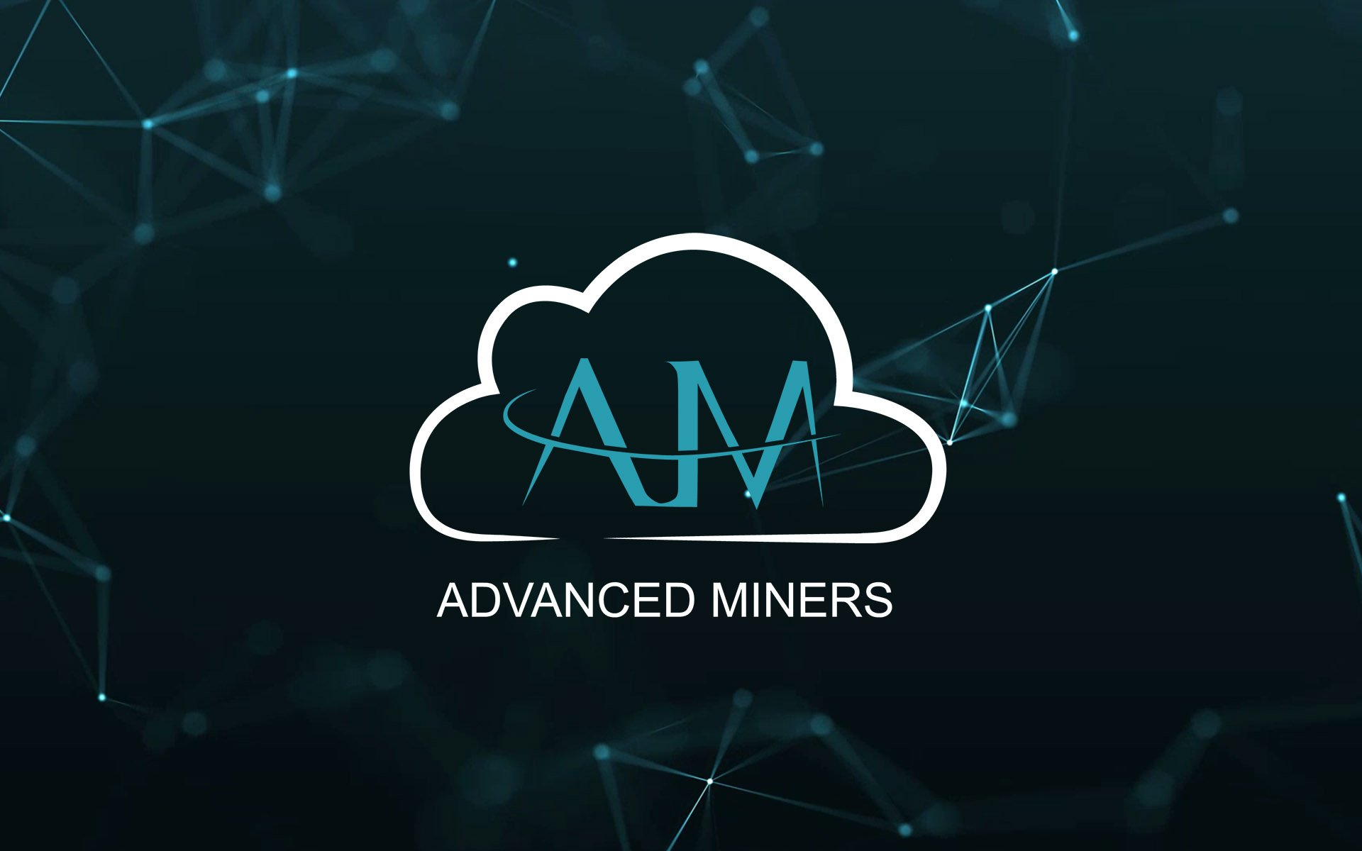 Advanced Miners Announces the Release of Its ICO with ASIC on a 12nm Chip.