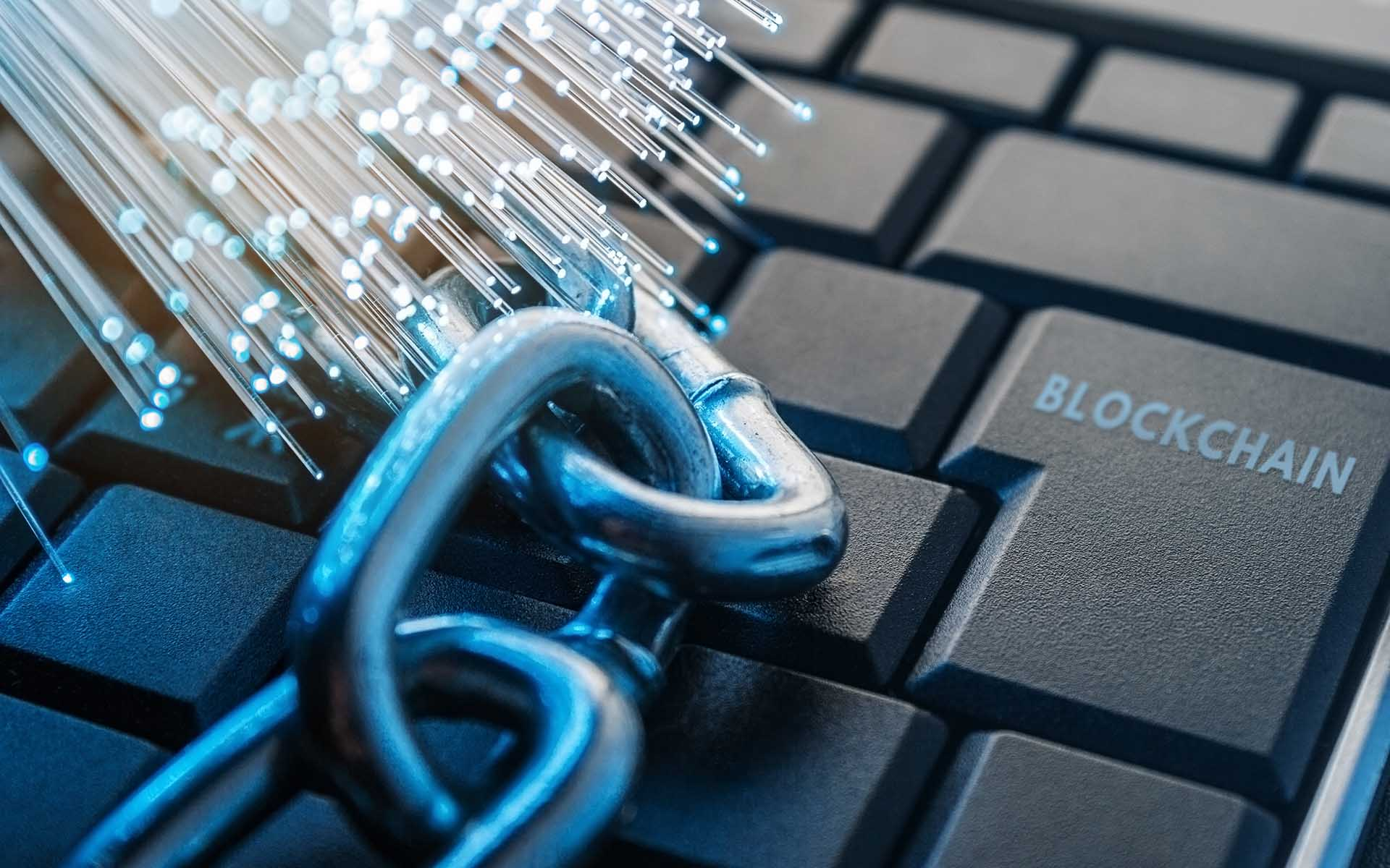 Development of Blockchain Technologies