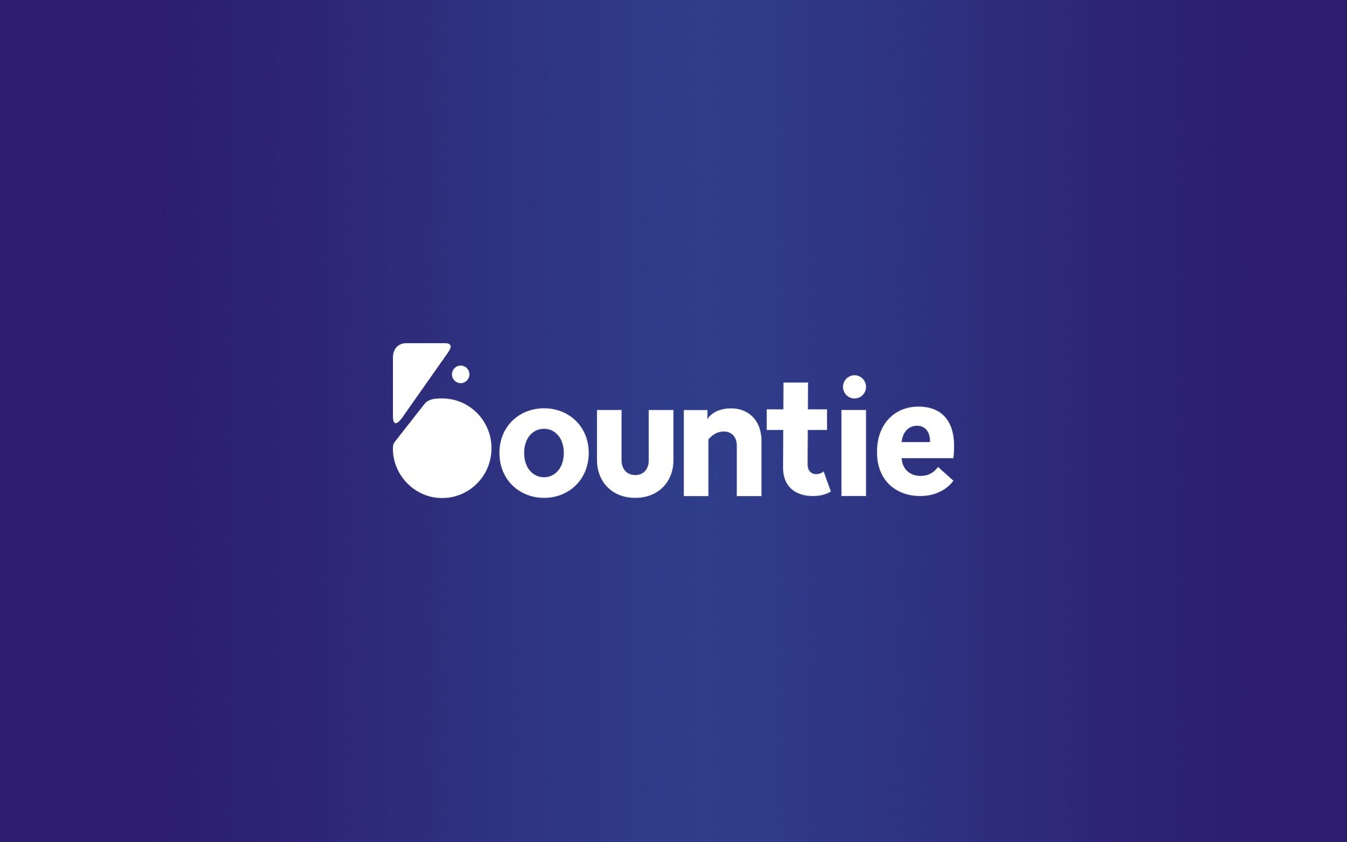 Singapore-Based eSports Platform Bountie Is Launching Their ICO in April 2018 to Enable Gamers to Monetize Their Hobby with Bountie Coins