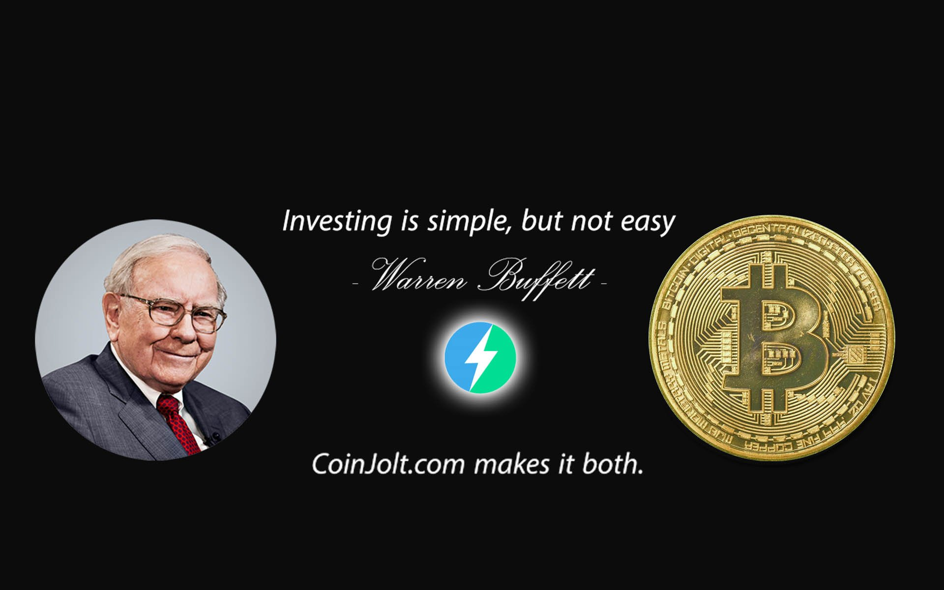 Be Safe, Be Smart With Digital Currency Investing