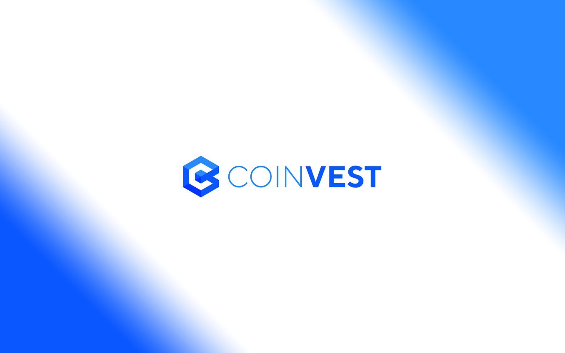 Coinvest Announces Premium Hardware Wallet with Innovative Design and Architecture to Securely Store Cryptonized Assets