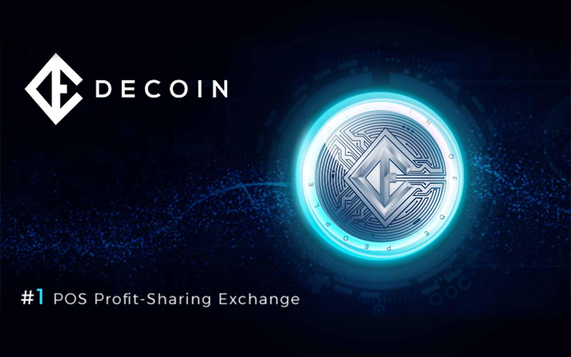 Decoin: What Makes It the Next Big Thing?