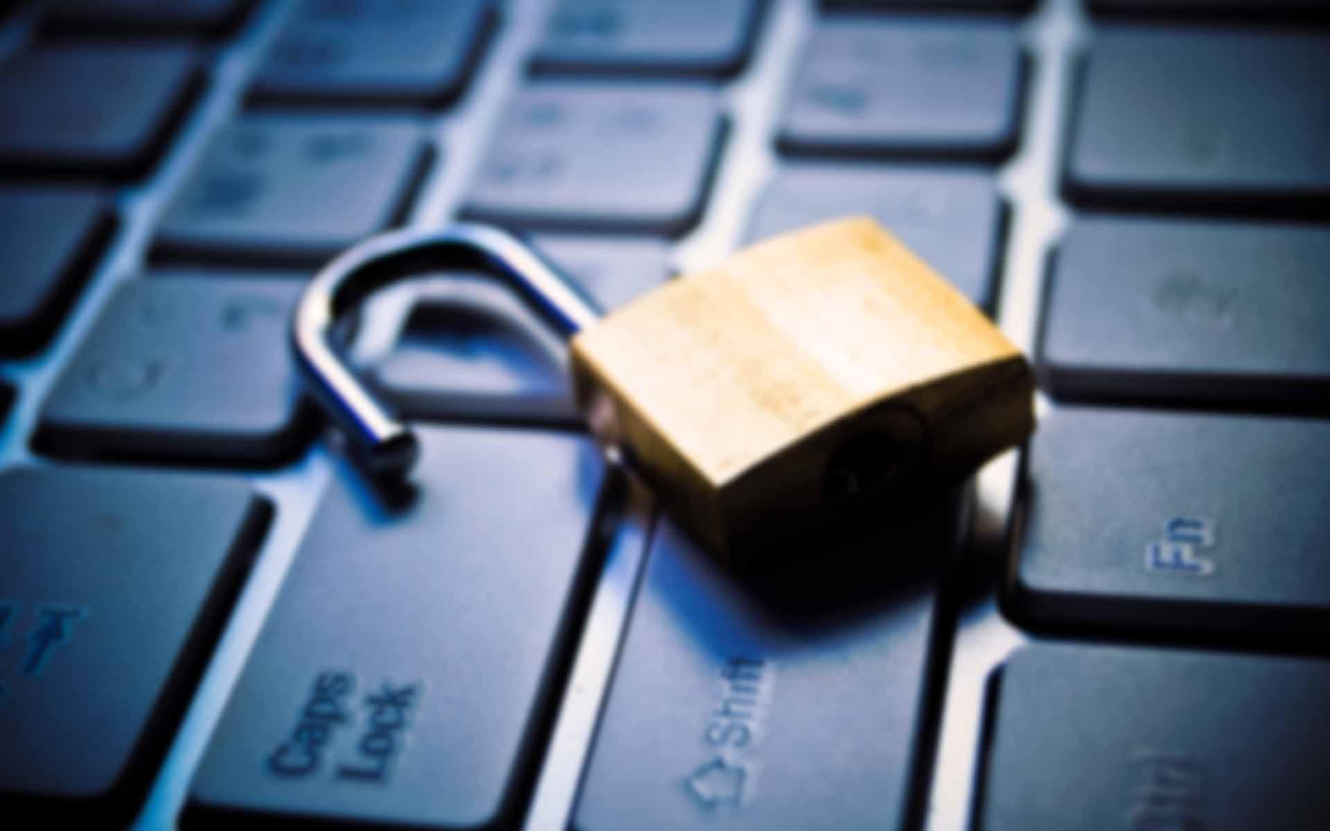 hacks and data breach
