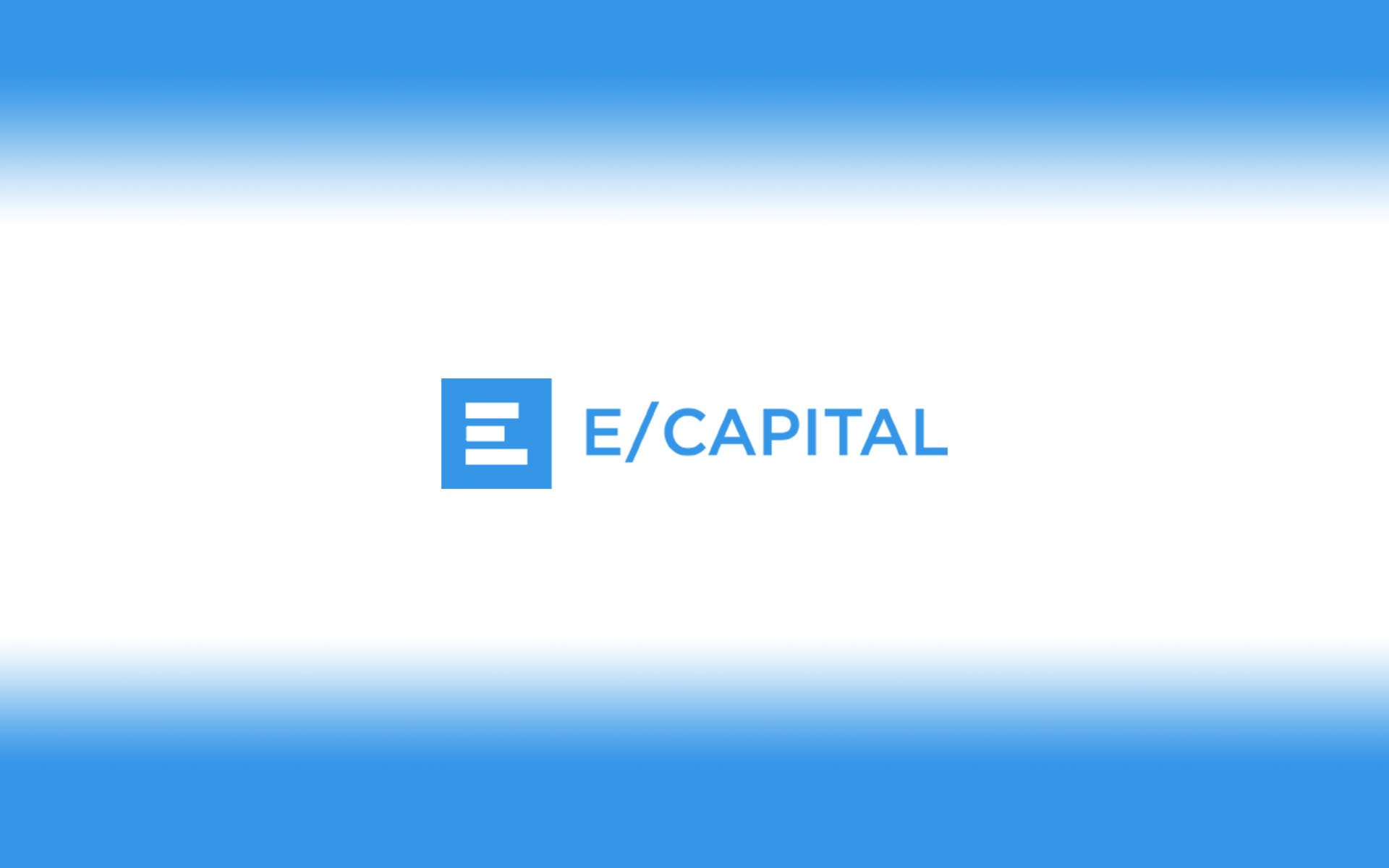 ECAPITAL.CO Launches Pre-Sale For ICO Backed By Revolutionary Cryptocurrency Exchange That Will Include eWallet & International Prepaid Card