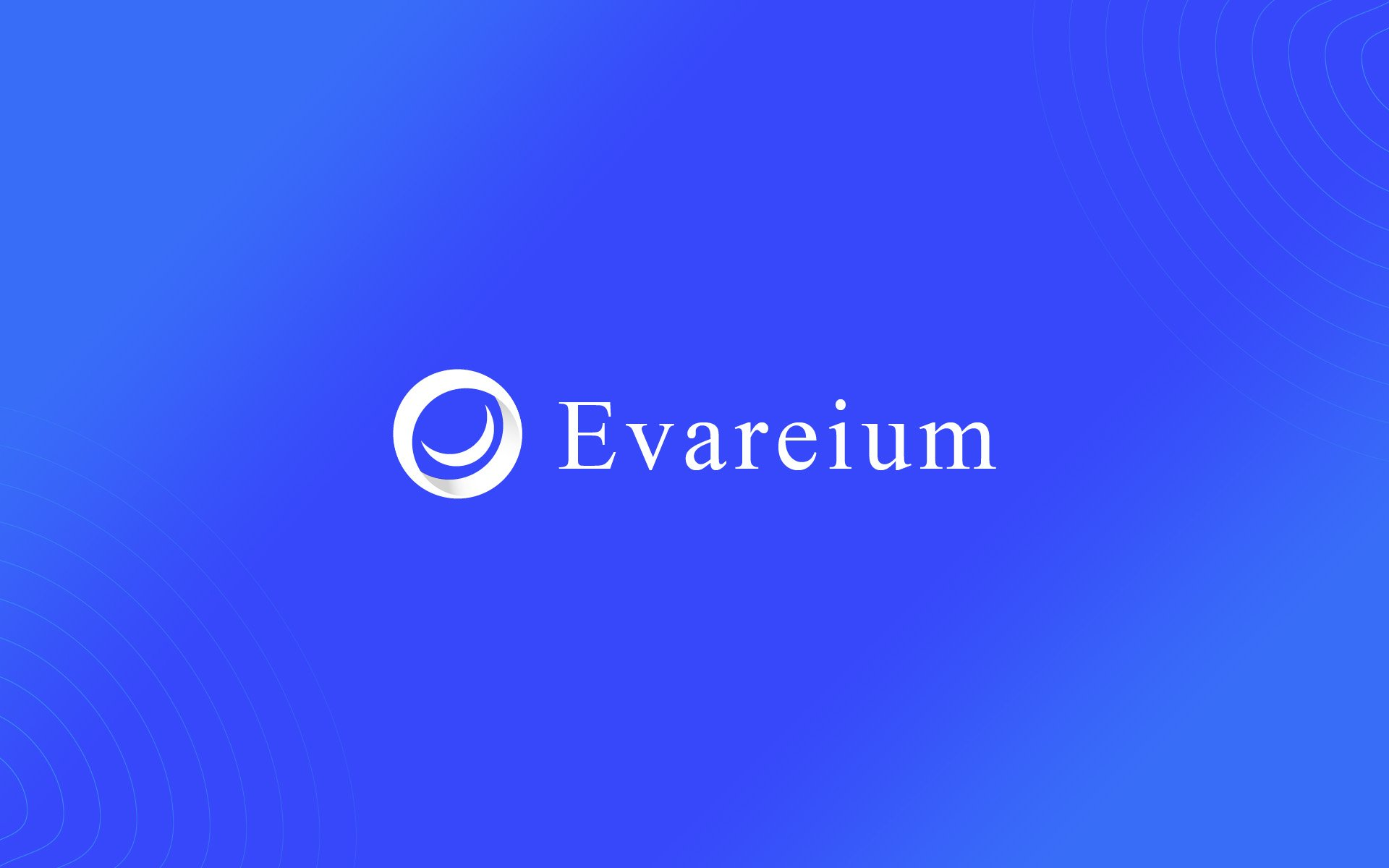 Evareium Is All Set to Rewrite Real Estate's Future Here and Now