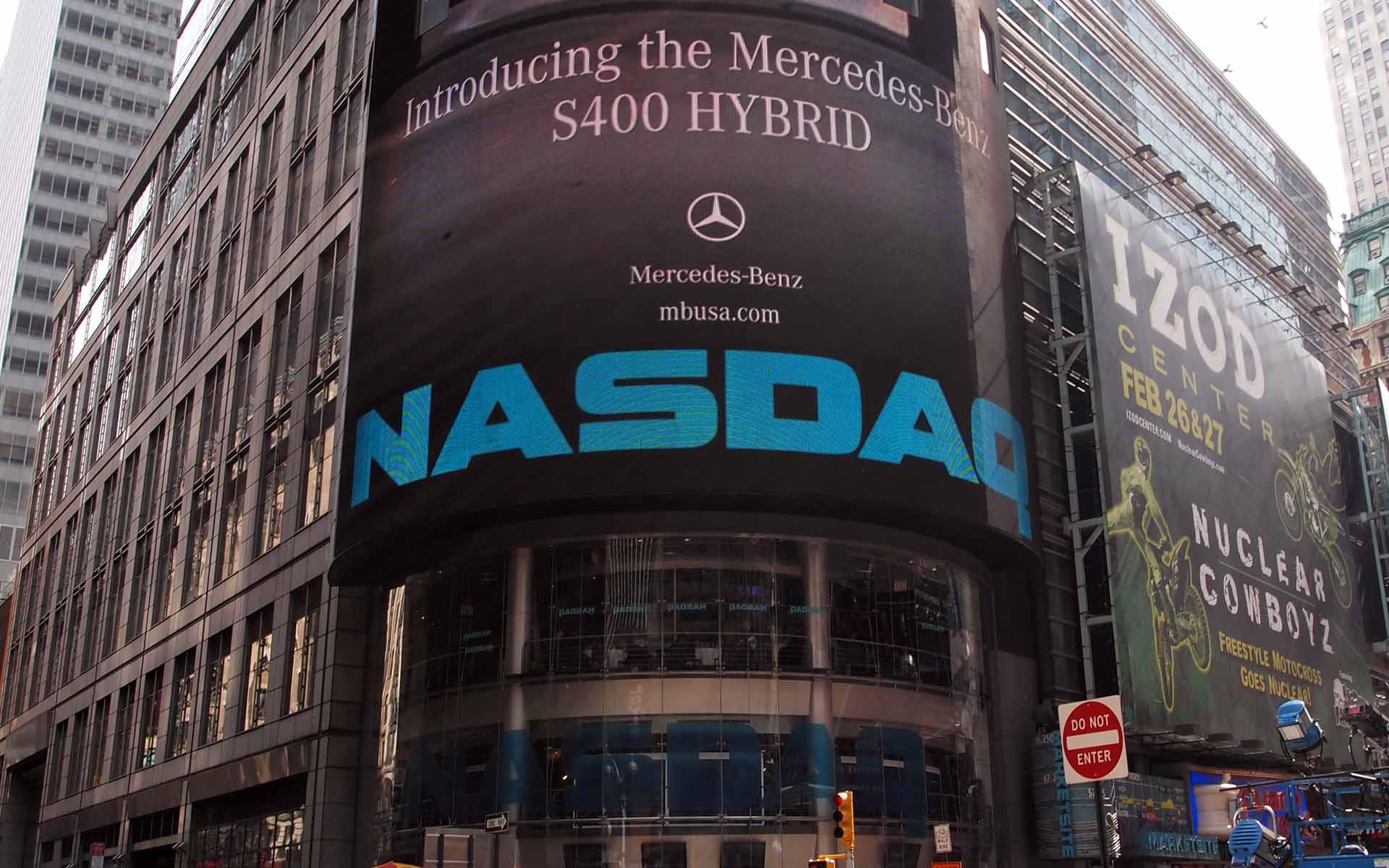 DX Exchange, the NASDAQ-Powered Cryptocurrency Exchange Platform to Launch in June 2018