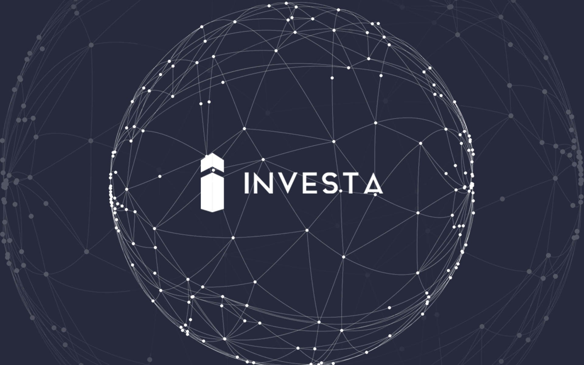 Investaco.in, the Fully Transparent Investing Platform of the Future Announces Token Pre-Sale Beginning May 1st, 2018