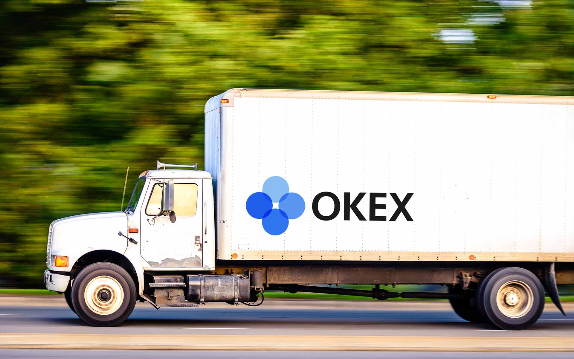 Hong-Kong Based Exchange OKEx Plans to Move to Malta