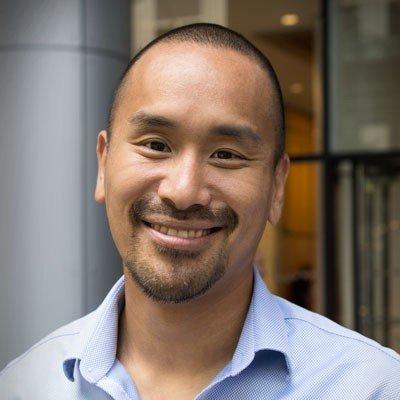 Bitcoin developer and entrepreneur Jimmy Song