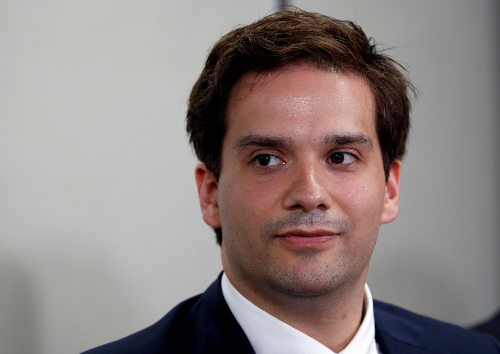 Bitcoin Industry Reacts As Mark Karpeles Avoids Jail Over Mt. Gox Debacle