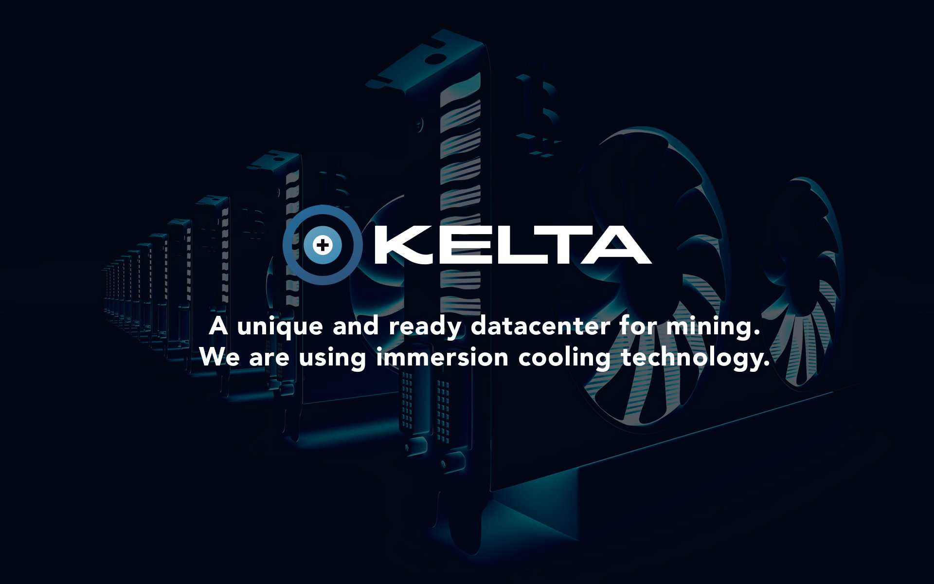 Kelta's Pre-ICO Is Over. The Main Token Sale Started on April 2