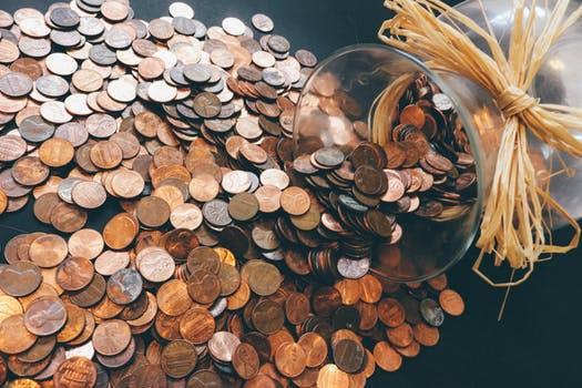 Retail Investments Abound