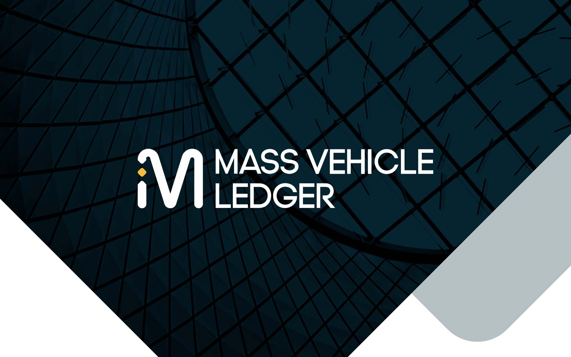 Disrupting the Mobility Industry Through A Transparent Data Ecosystem - MVL Announces Coin Generation Event