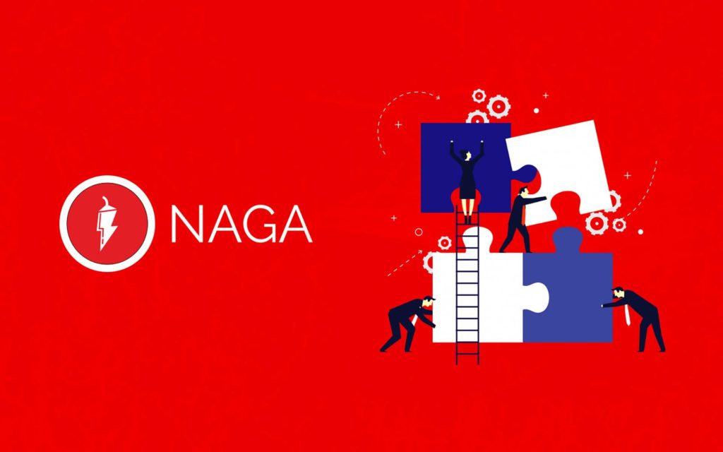 NAGA Provides Financial Inclusion for Everyone
