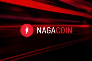 How to Buy NAGA Coin: The Universal Guide