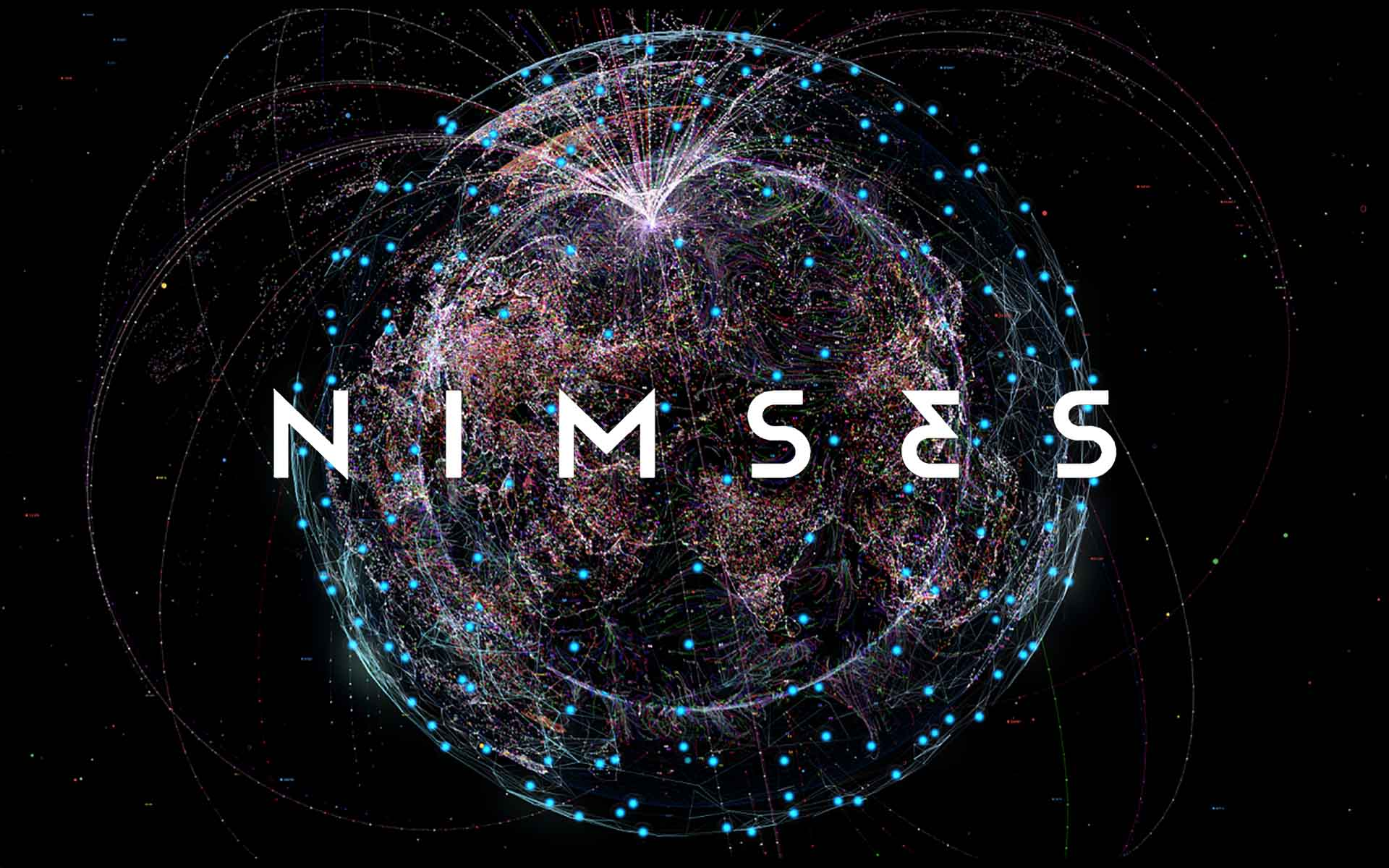 Meet Nimses — Global Treasury of Human Lifetime. A Singular Technology to Deal With Plural Planetary Challenges.