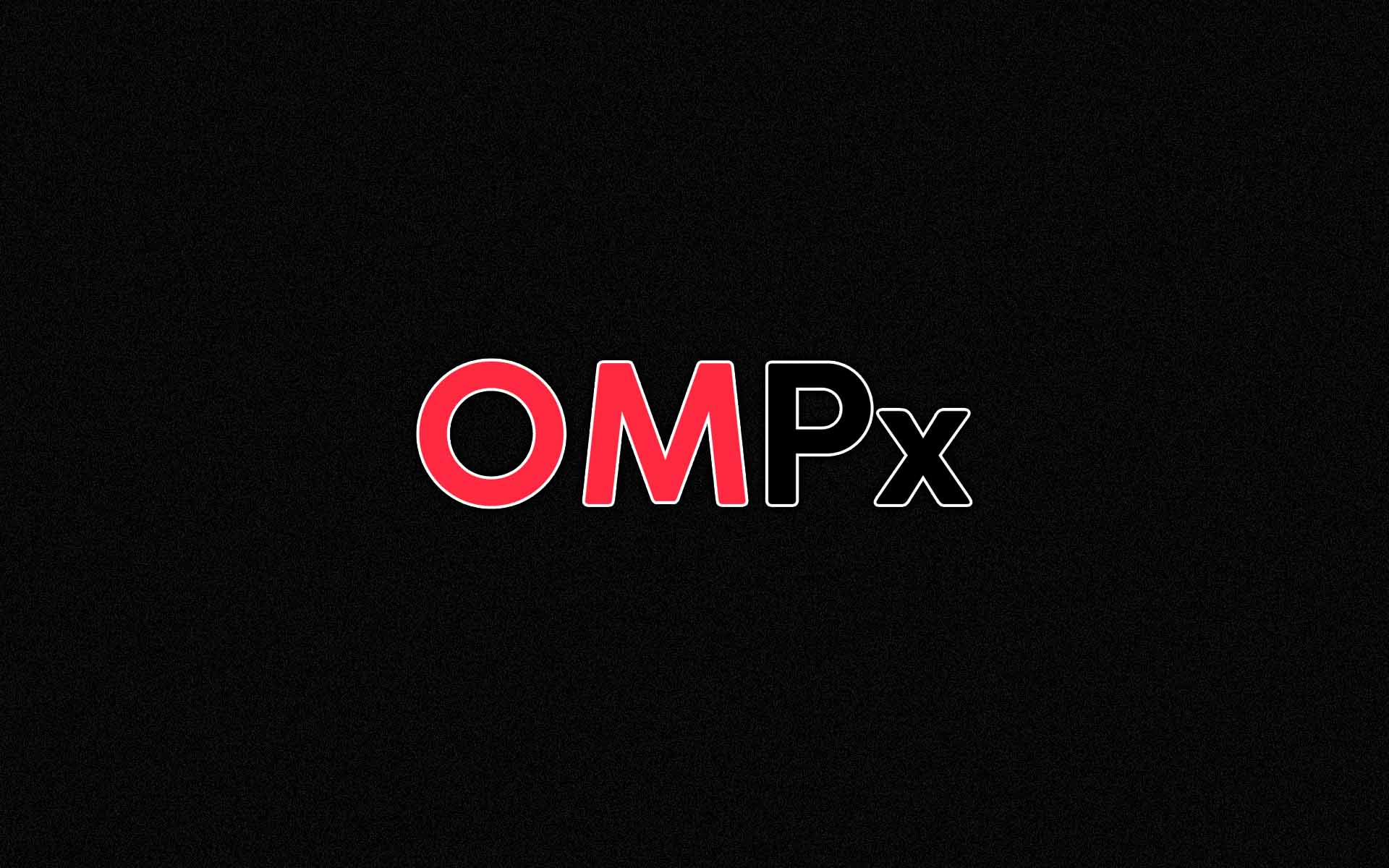 BREAKING NEWS: OMPx Game Announces Limited Supply of Playground Tokens Available for Free to Walk-In Players