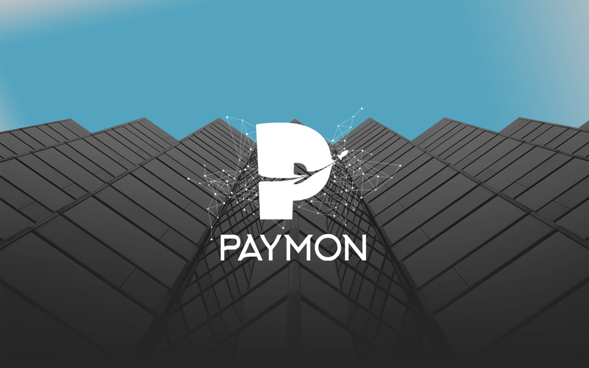 5 Reasons to Invest in Paymon