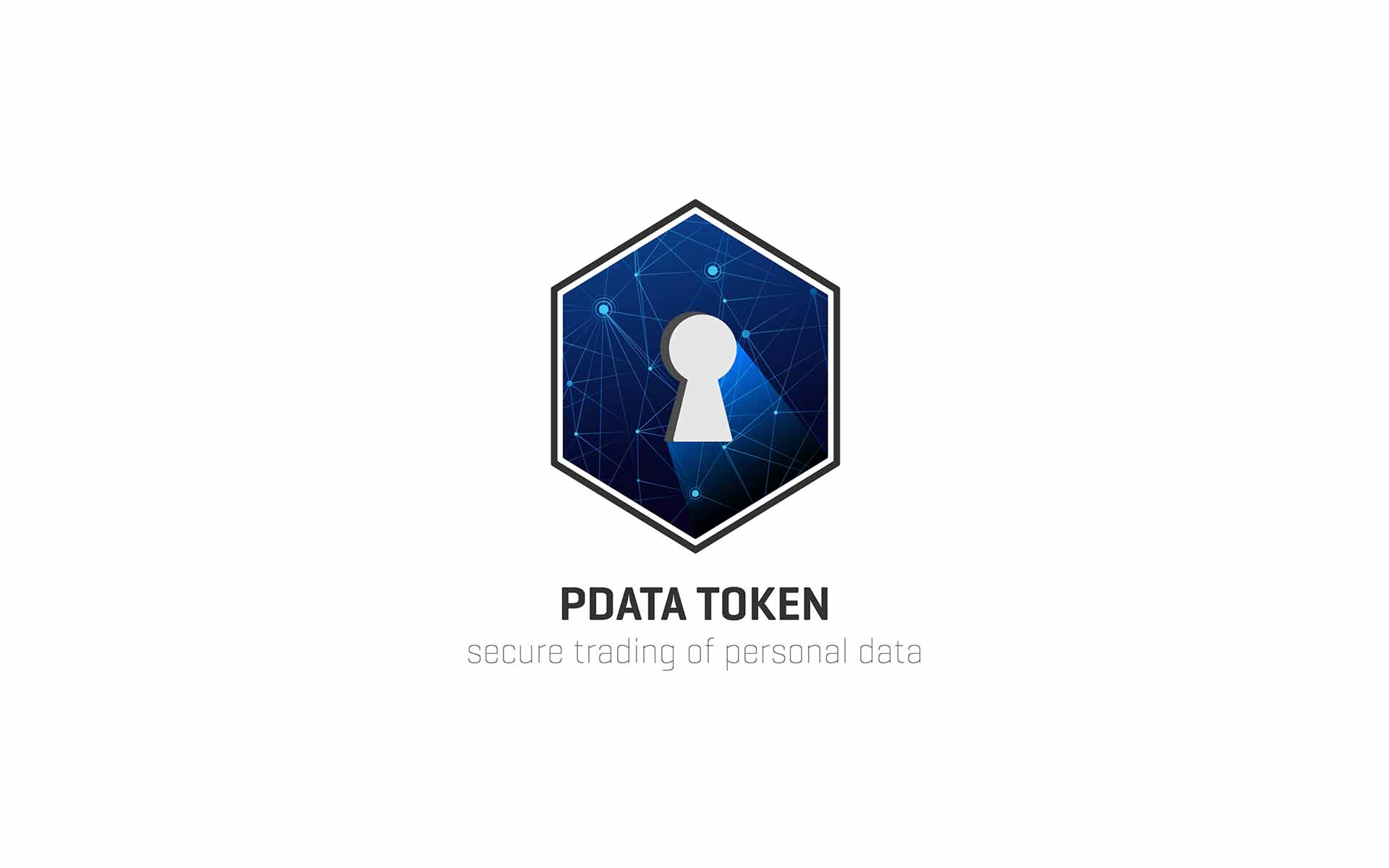 Opiria and the PDATA Token: Helping You Securely & Privately Monetize Your Personal Data
