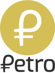 Venezuela's oil-backed Petro crypto