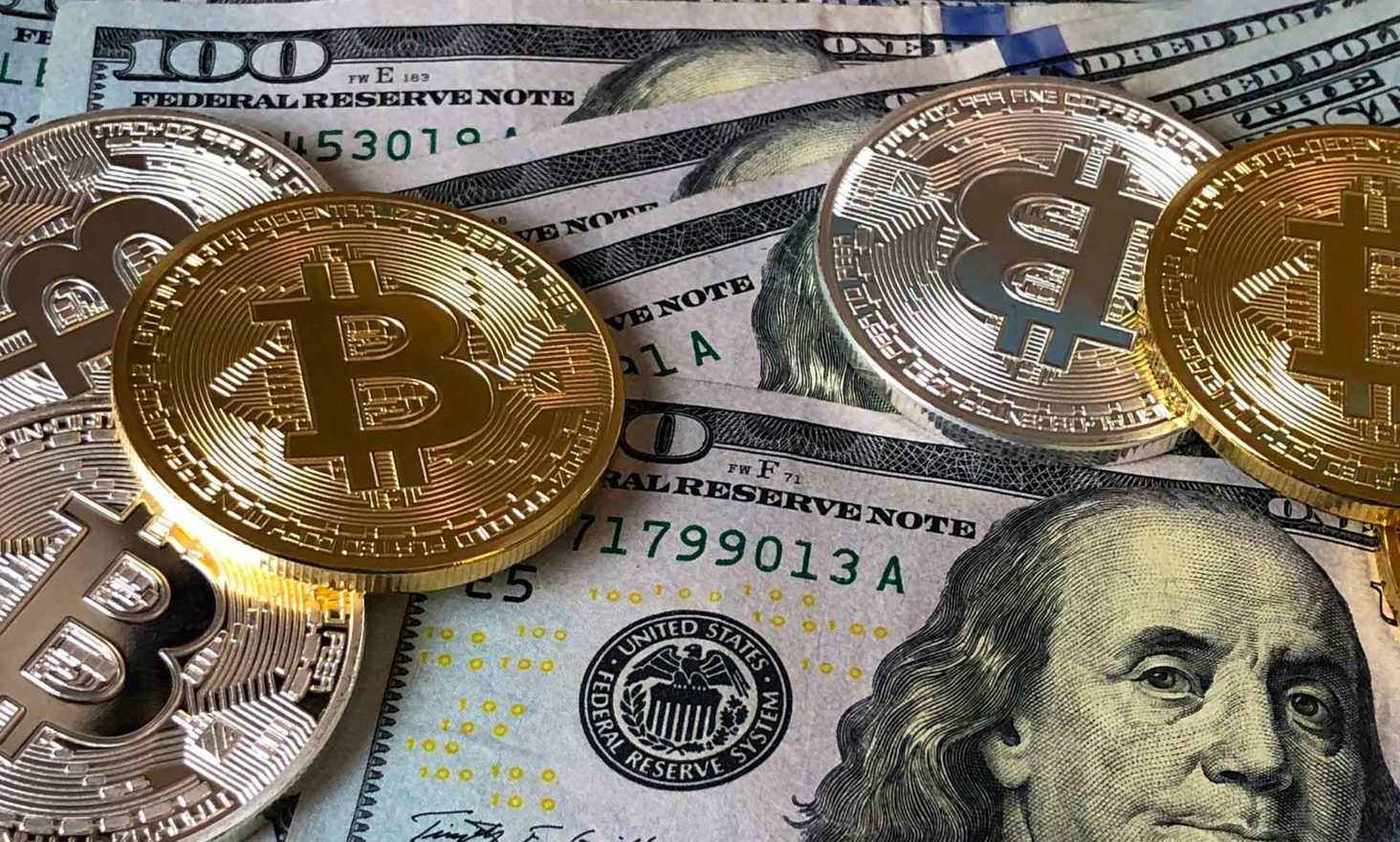 San Francisco Fed Head: Crypto Is Not A Currency