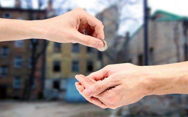 unicef bitcoin ethereum donation