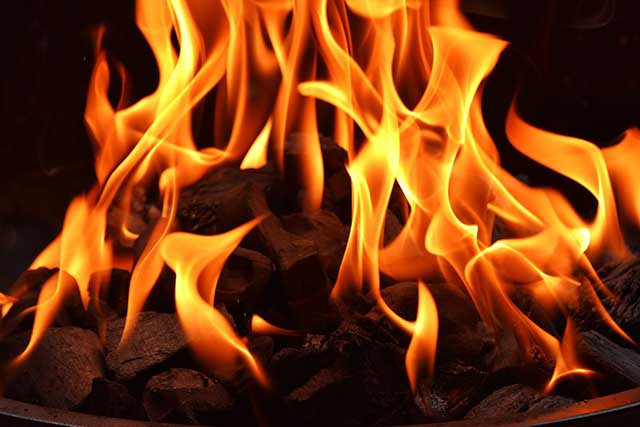 What is Proof of Burn?
