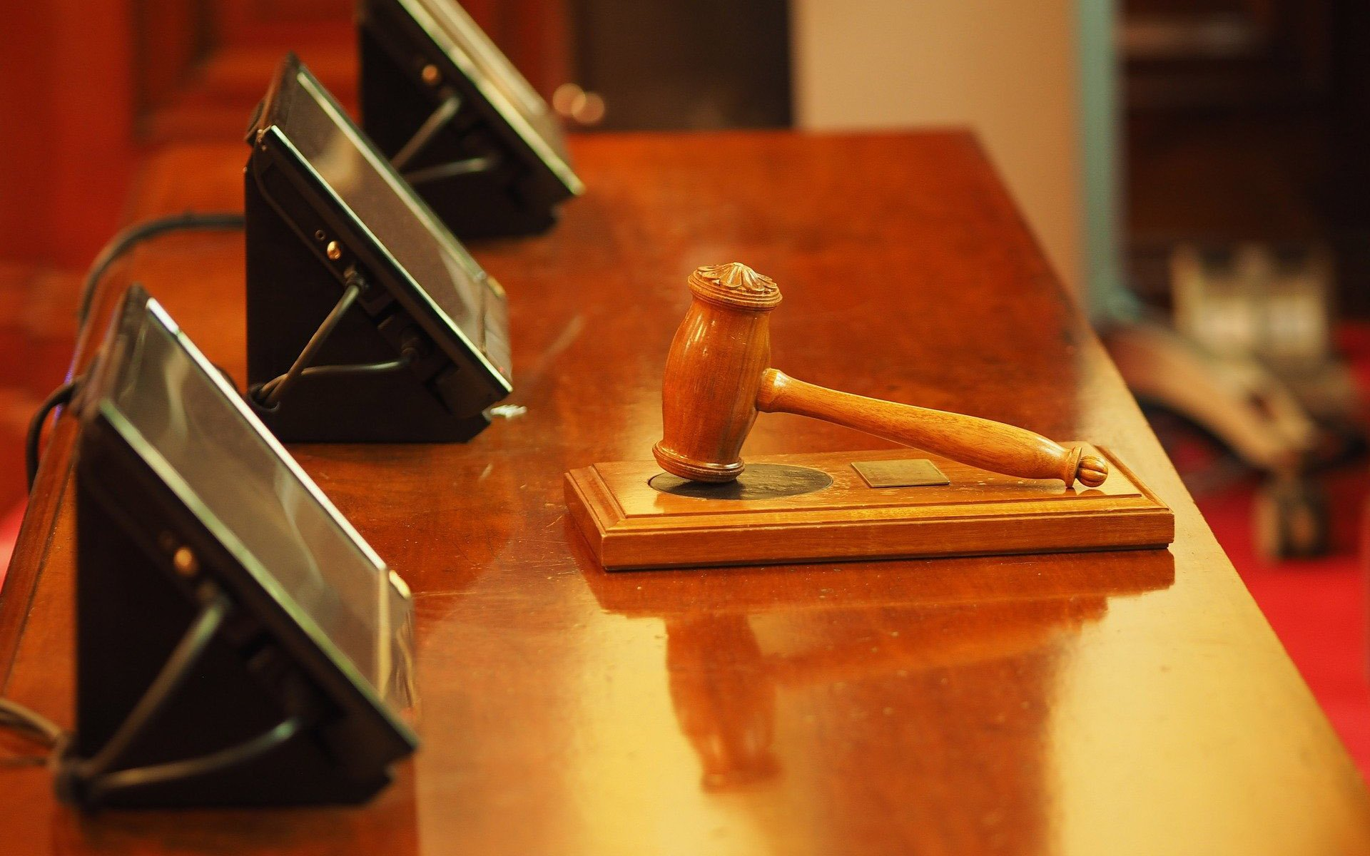 US Court Terminates Kraken, Bitmain, Roger Ver Lawsuit