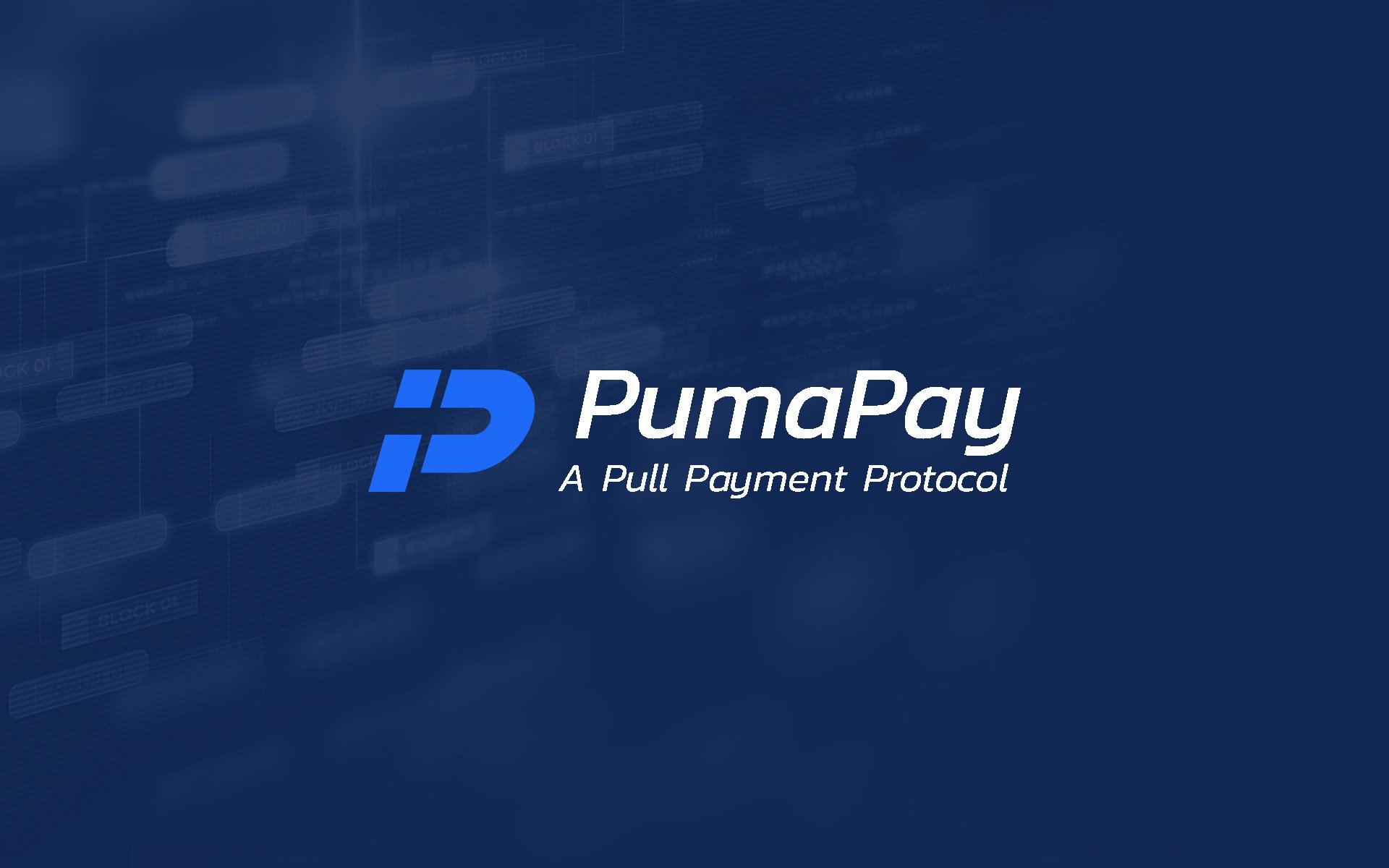 PumaPay Aims To Tackle Credit Card Fraud, Protect Merchants And Save Consumers Money