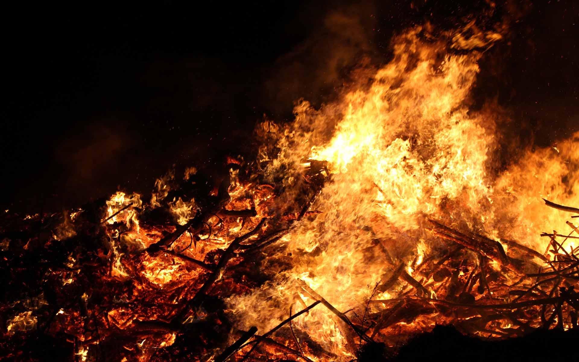 Binance Coin Burn Inbound - Here's When It Will Happen
