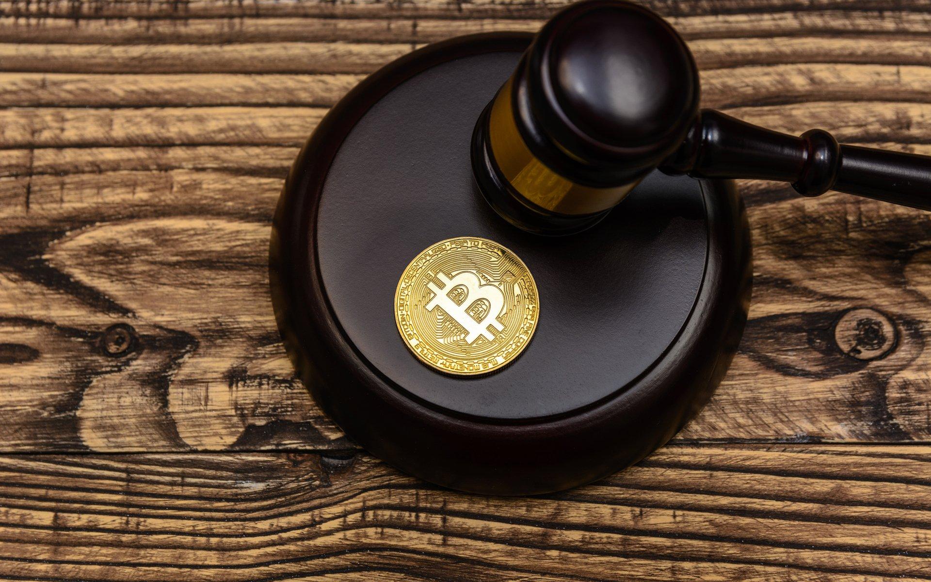 lawsuit roger ver bitcoin.com