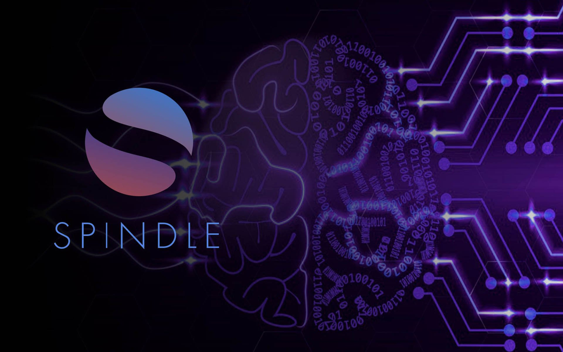 Spindle Zone: Helping the General Public Invest In Crypto Technologies
