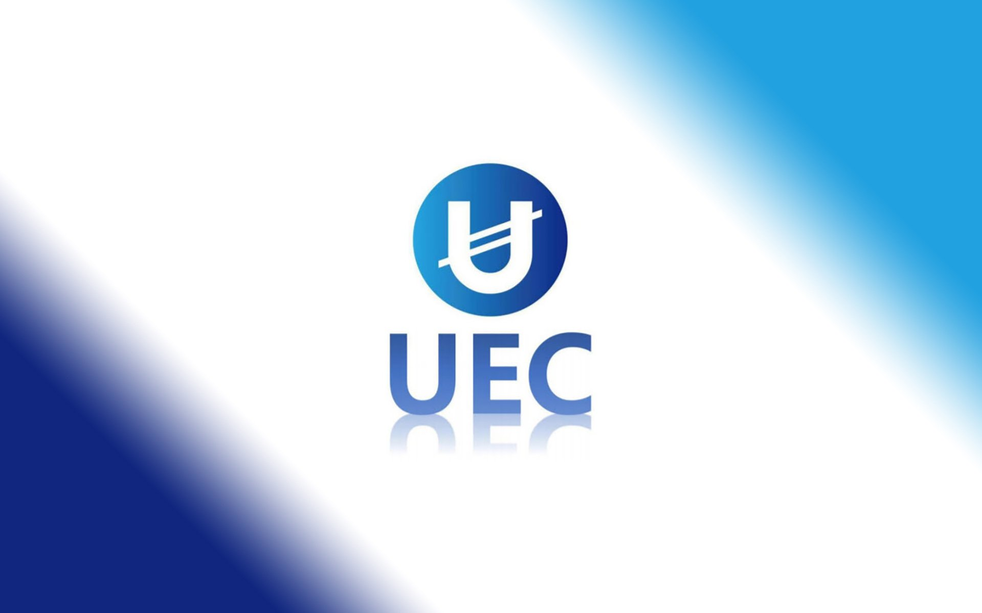 UEC Set To Launch ICO Pre-Sale – The World's First Blockchain Photovoltaic Assets & Cryptocurrency Exchange