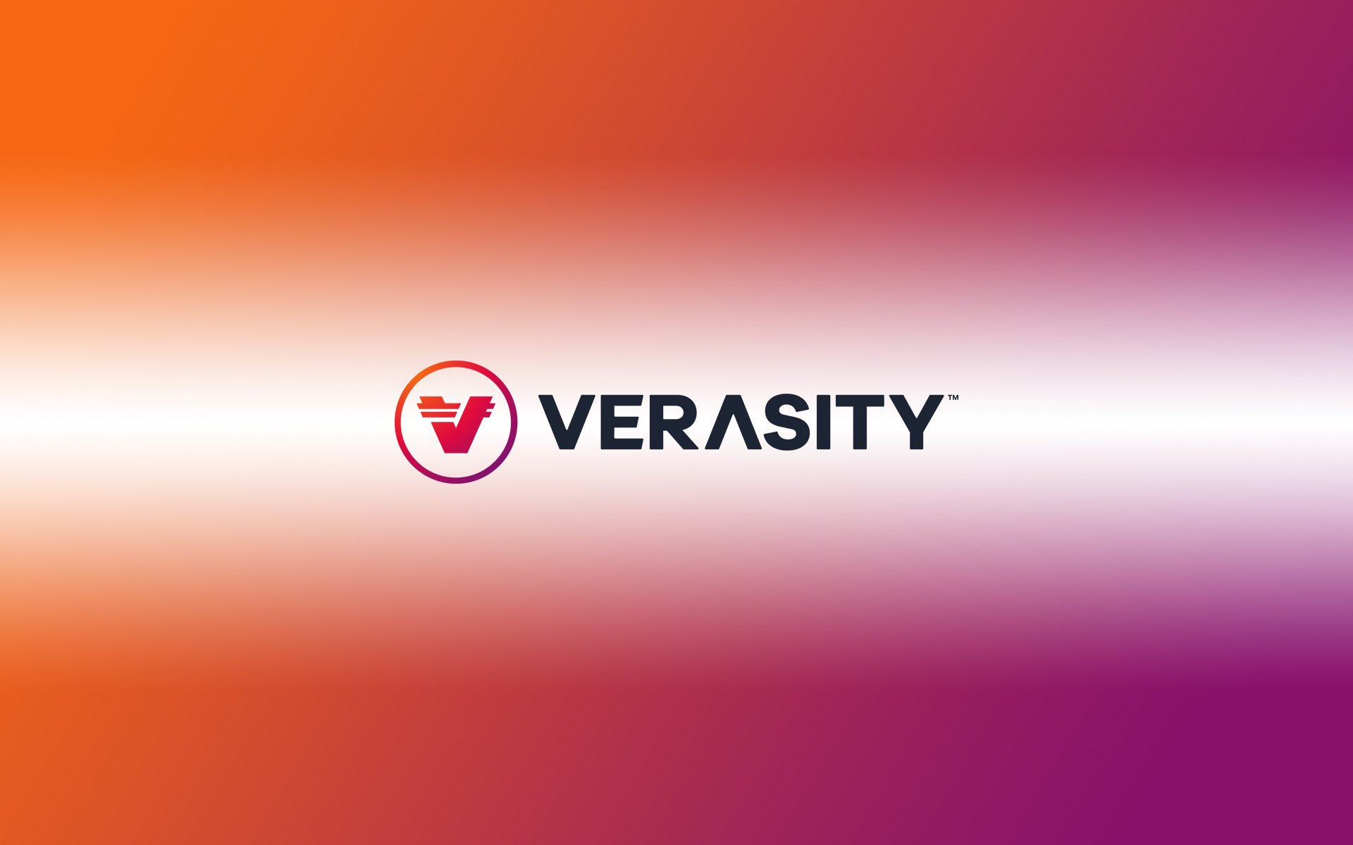 Viewers Can Now Earn VERA Cryptocurrency For Watching Videos On Verasity