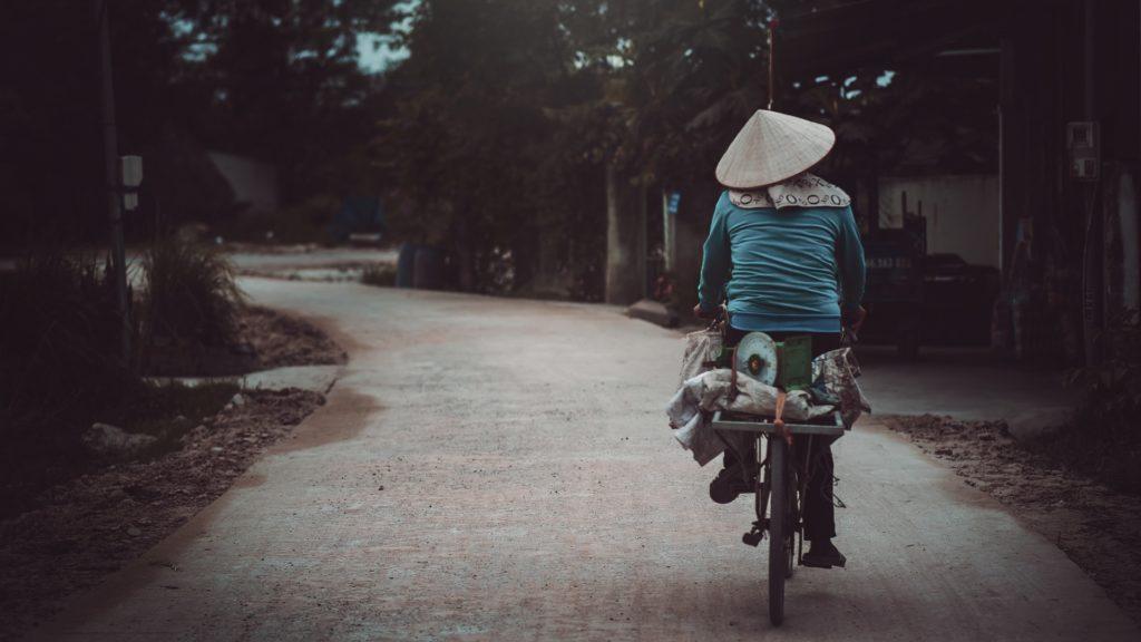 vietnam crypto press release