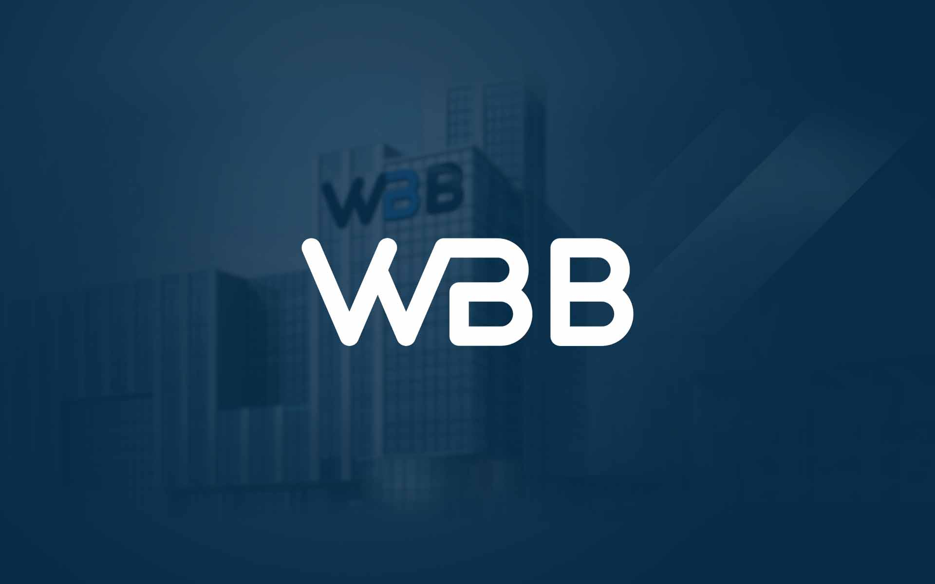 Several days are left before the first PRE- ICO is to be held. Now we can watch and analyze the particular steps WBB-group team has already undertaken.