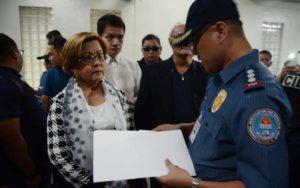Philippines Senator: Harsher Punishment for Crypto Crimes
