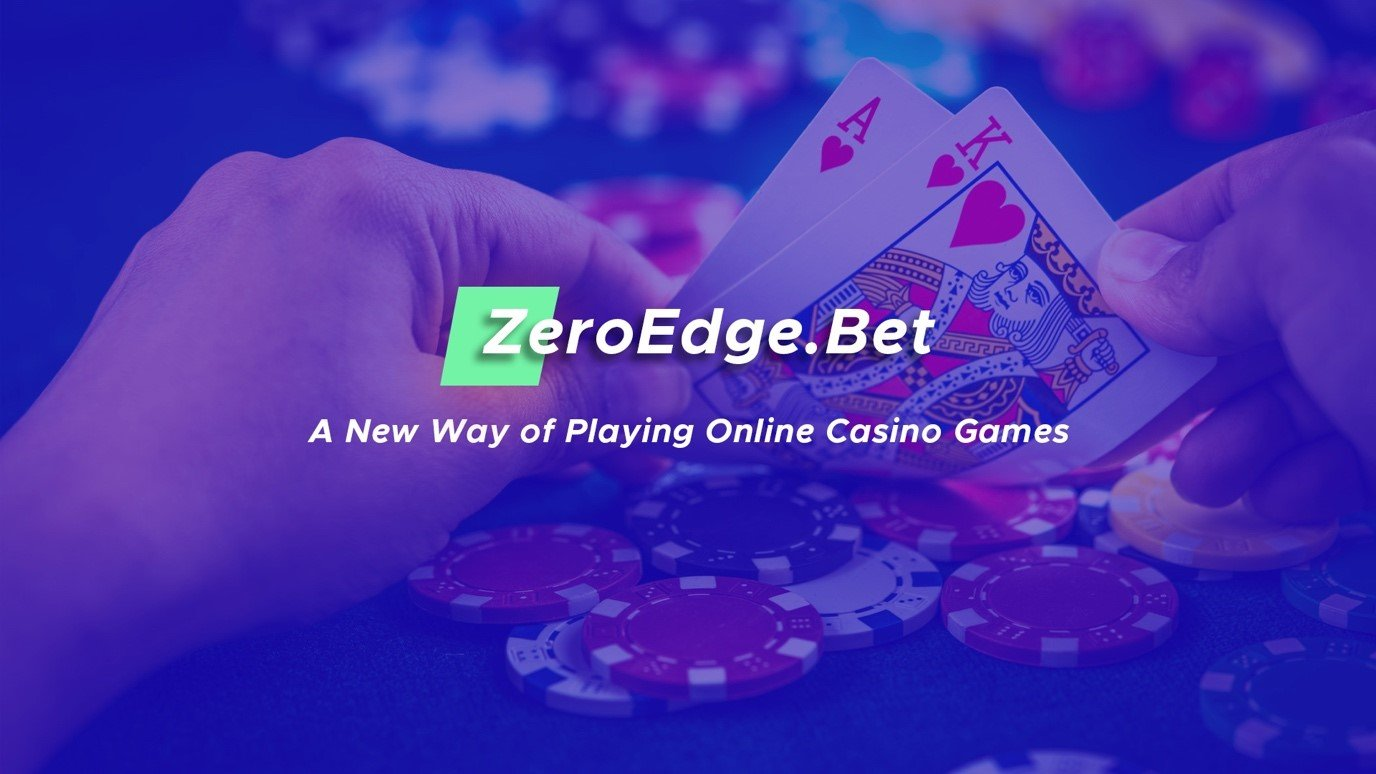 Own A Casino Game Online