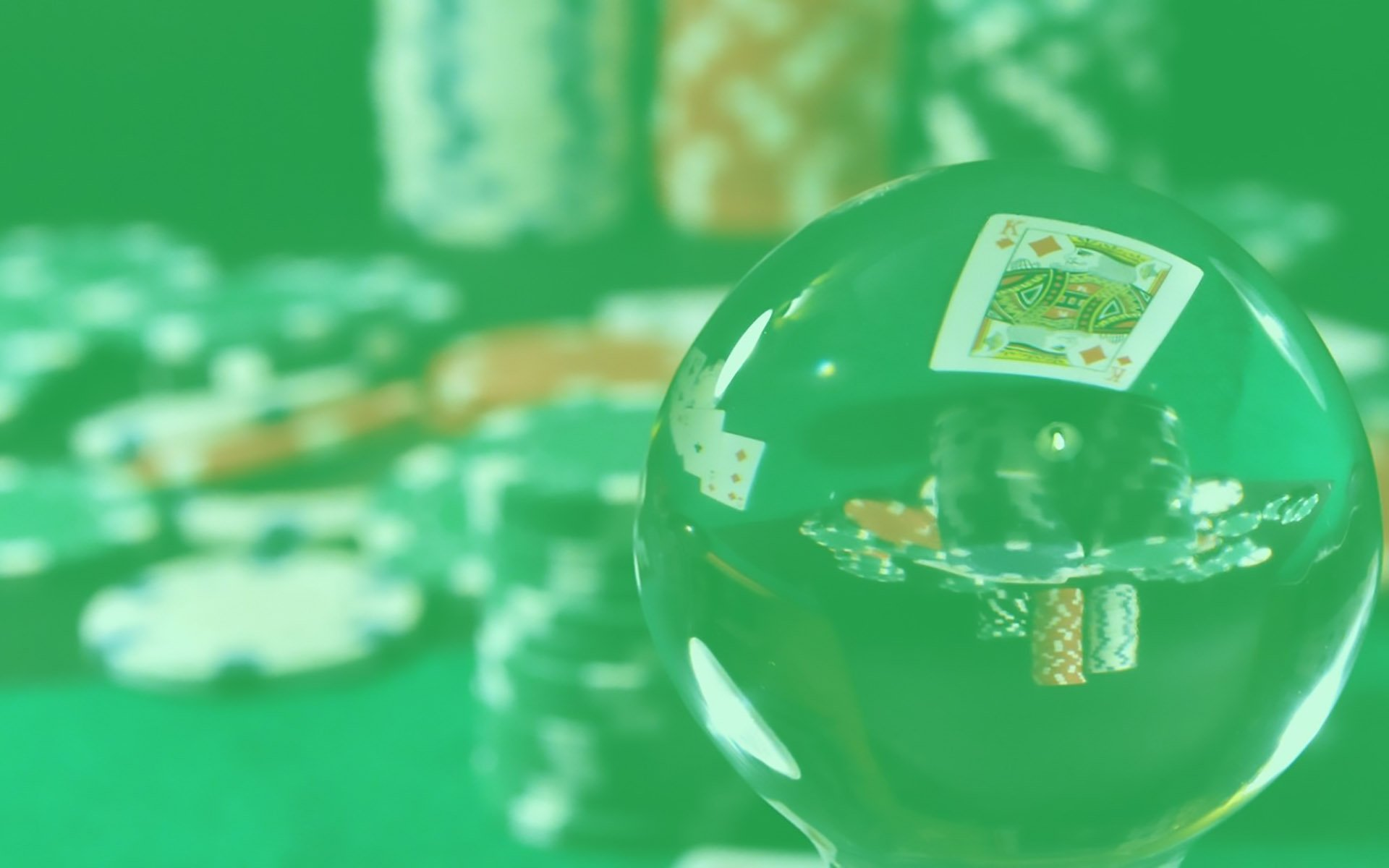 Building Your Own Online Casino in 5 Minutes – a How-To Guide