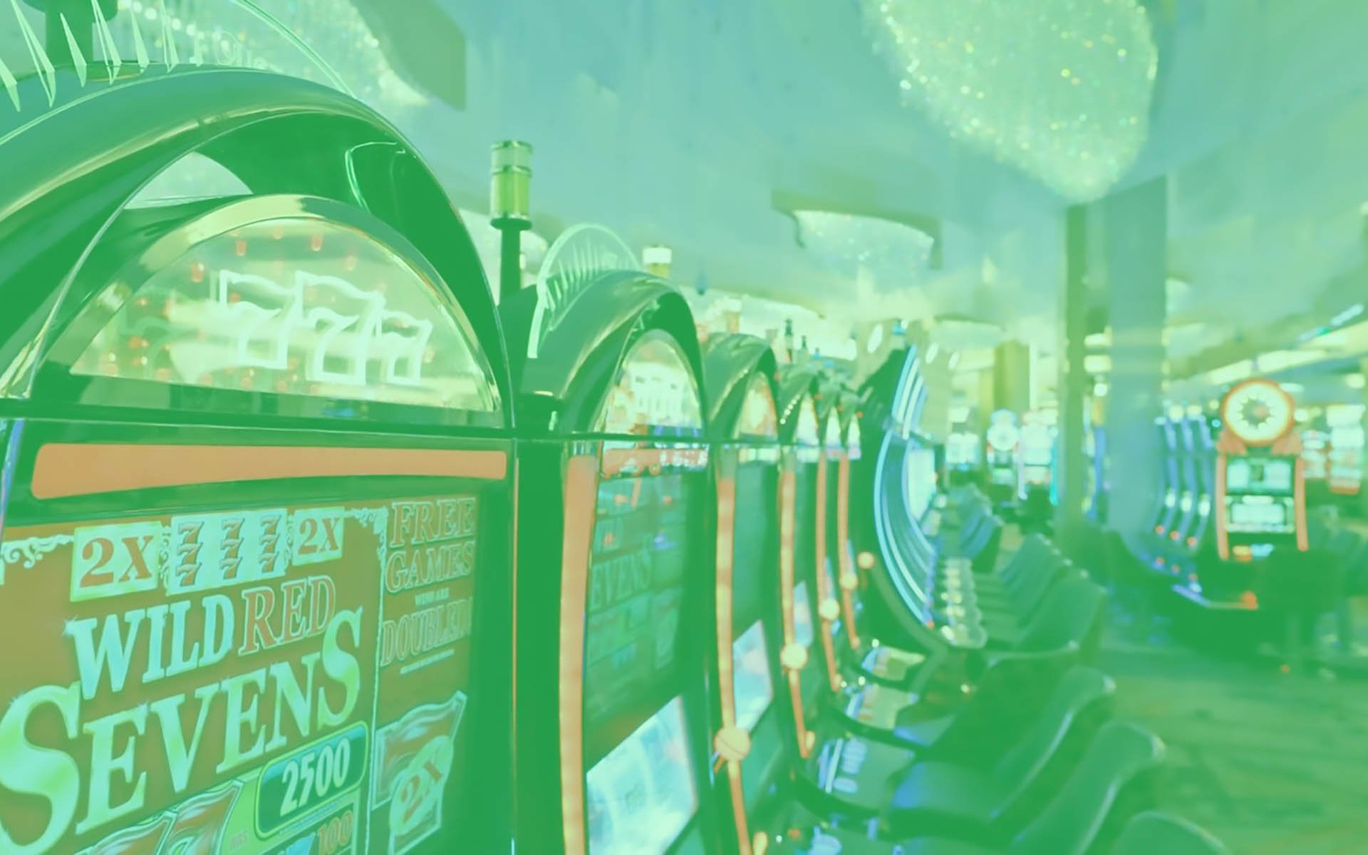 Start Your Own Online Casino with ZeroEdge White Label Solutions