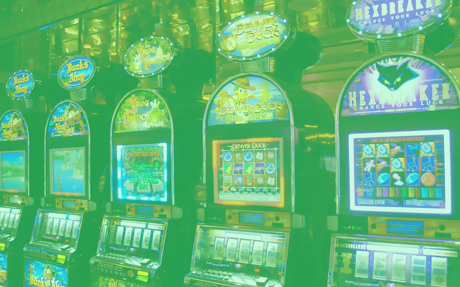 Start Your Own Online Casino in Less Than 5 Minutes – We Show You How!