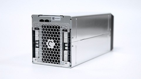 Avalon 841 bitcoin miner