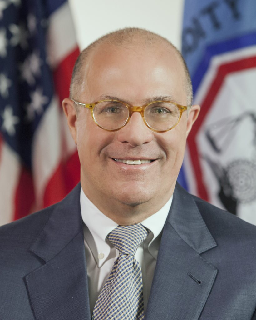 CFTC Chairman Urges 'Do No Harm' Approach To Cryptocurrency Regulation