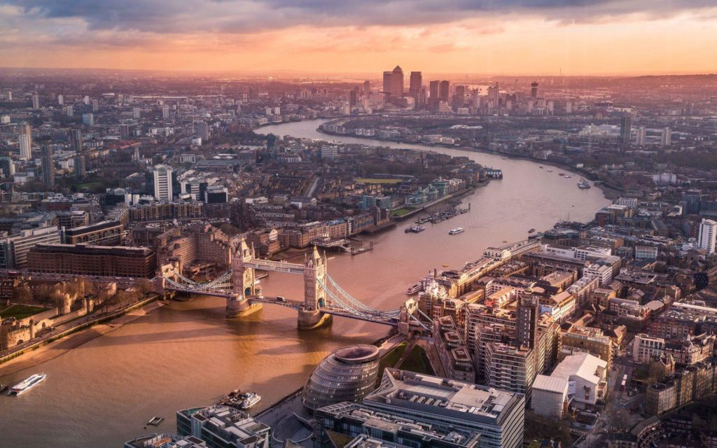 London School of Economics to Offer Online Cryptocurrency Course