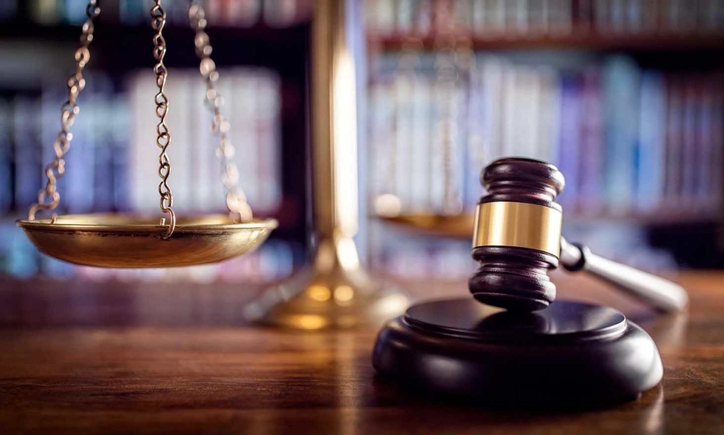 BANKEX Smart Justice is Bringing Arbitration to Blockchain