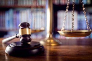 bitcoin and crypto criminal cases